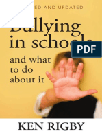 Bullying in School[1]