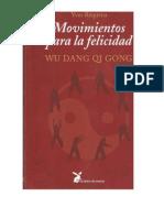128107210-Movimientos-Para-La-Felicidad-Wu-Dang-Qi-Gong-Yves-Requena-Completo.pdf