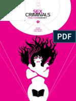 sexcriminals_01