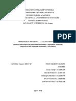Psicologia clinica comunitaria.docx