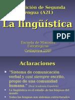11. Linguística.ppt