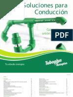 Manual_Tuboplus_Hidraulica.pdf