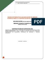 Bases de Estructuras Metalicas 20141104 030903 259