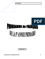 french5ap-program.doc