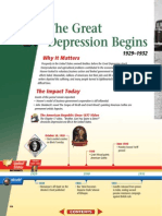 Ch17 Great Depression