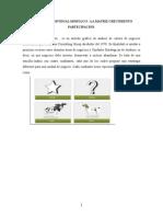 Actividad Individual Modulo 5