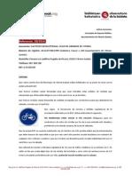 Retirada Señales 407 (28/2014)