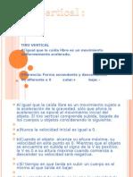 Presentación1 tiro vertical MODIFICADA