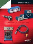 Control Systems.pdf