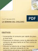 24689681 La Semana Del Chilcano