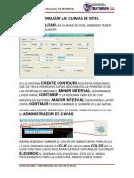 CLASE 6 - PERSONALIZAR CURVAS DE NIVEL.pdf