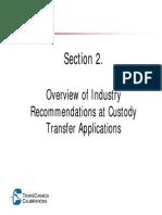 Seccion 2. Revision de AGA 9 Ppt