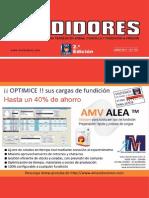 FUNDIDORES-GIFA2