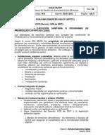 Guía Para Implementar Haccp.docx