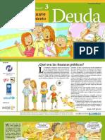 Relatos-Fiscales-Deuda.pdf