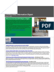 EPA Region 7 Communities Information Digest - Jan 15, 2015