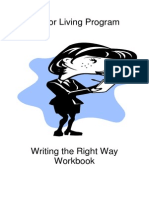 Writing_the_Right_Way.pdf