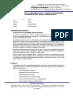Especificaciones_Tecnicas San Francisco.doc