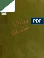 Diaz y Mexico 01