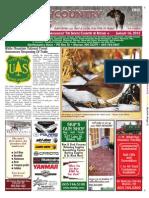 Northcountry News 1-16-15.pdf