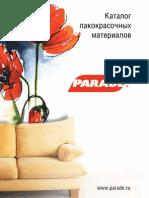 catalogue_PARADE_2012_small.pdf