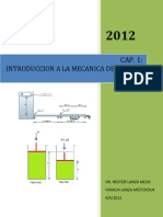 CAP 1 H1 INTRODUCCION nelame (2).pdf