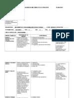 02 02 Informatica y Programación Estructurada
