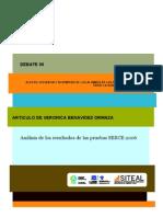 siteal_debate08_06012010_benavidez.pdf