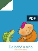 Creciendo_sano_print.pdf