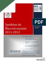 LECGE1212.pdf