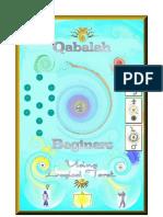 Qabalah - Beginners Guide