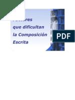 factores que dificultan la comprencion escrita.docx