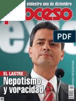 PROCESO-1884.pdf