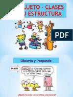 pptelsujeto-clasesyestructuraok-140117154052-phpapp01.ppt
