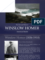 itwa-5th-winslowhomer