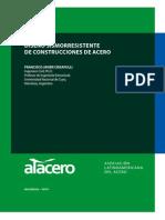 Diseño SisDiseño Sismorresistente de Construcciones de Acero-4ta Edmorresistente de Construcciones de Acero-4ta Ed