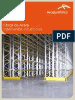 Flooring ES