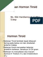 k Kelainan Hormon Tiroid[1]