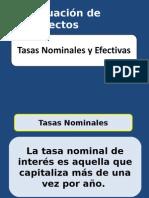 10-tasas-nominales-efectivas (1).ppt