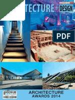 ArchitectureDesign_2014-11