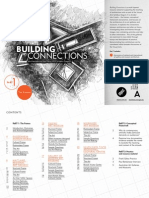 Building Connections p1