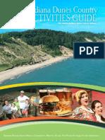 2015 IDT Activities Guide