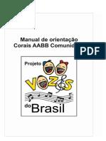MANUALCORAL.pdf