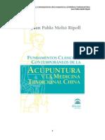 191574327-Molto-Juan-Pablo-Fundamentos-Clasicos-Y-Contemporaneos-de-La-Acupuntura-Y-La-Medicina-Tradicional-China.pdf