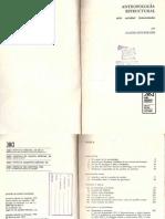 9b6ee5440672e LEVI STRAUSS - Raza y Cultura.pdf