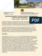 Water Management2015 (1)