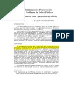 5. enfermedades Psicosociales.pdf
