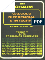 7131257-Mc-Graw-Hill-Calculo-Diferencial-E-Integral-Teoria-Y-1175-Problemas-Resueltos.pdf