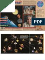 Hinduism Today, Nov, 1998