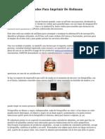 Posters Personalizados Para Imprimir De Hofmann